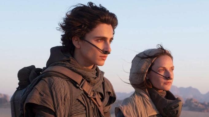 '沙丘-电影(完整观看版)在线【1080 p高清】'的缩略图