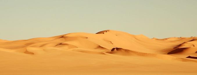 沙丘-完整观看版-在线播放