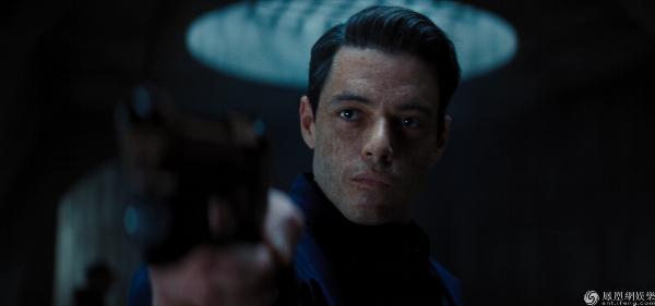 《007无暇赴死》-电影百度云BD1024p/1080p/Mp4」资源分享