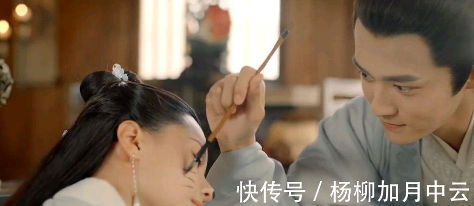 皎若云间月-全集百度云资源「bd1024p/1080p/Mp4中字」云网盘下载