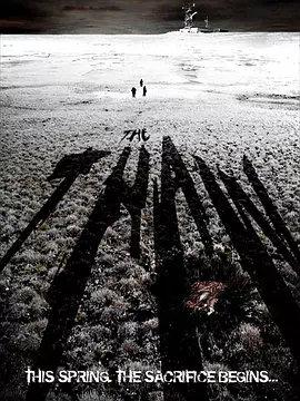 解凍2009