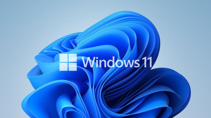 Windows 11已对普通PC用户提供 你会第一时间安装吗?