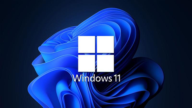 Windows 11按F8进入安全模式方法