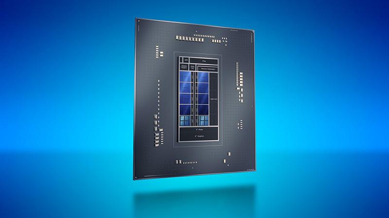 Intel 12代大小核的秘密完全公开!这下彻底放心了