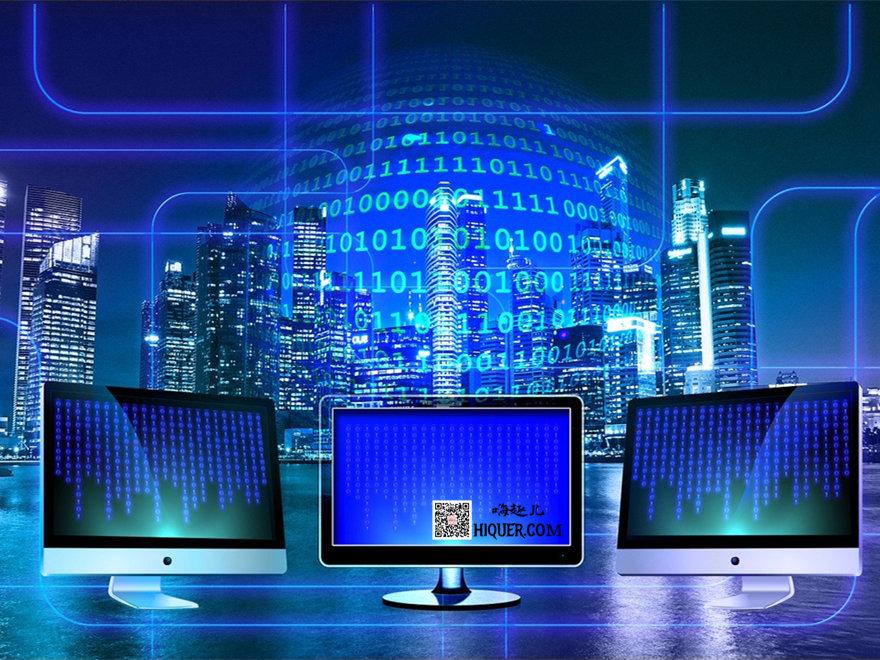 网站/APP/Webshell在线查毒 电脑软件查毒大全