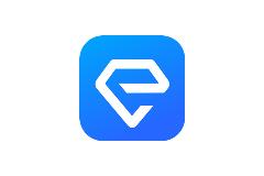 最新电脑版ENFI v2.4.0 破解流量限制破解版
