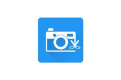 照片编辑器/Photo Editor/纯净无广告 v5.0【安卓版】