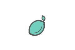 青柠手帐 v2.4.8 for Android 破解付费VIP版【安卓版】