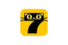 七猫免费小说 v3.11 去广告清爽版【安卓版】
