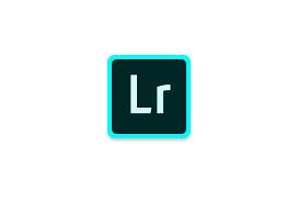 安卓PS神器(*LM*)v4.3.0直装/破解/高级/中文版/Photoshop Lightroom