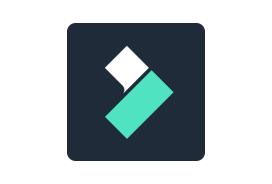 喵影工厂 v2.8.0.20 破解版【安卓版】
