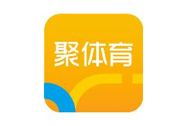 CIBN聚体育V3.8.9.1电视盒子去广告版【安卓版】