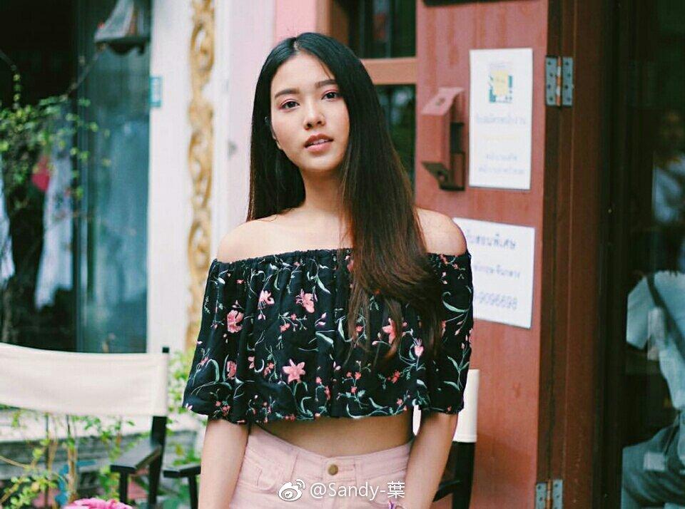 《铁石心肠2019》的剧照13