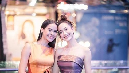 泰国电影《娜迦2》于10月18日就首映啦