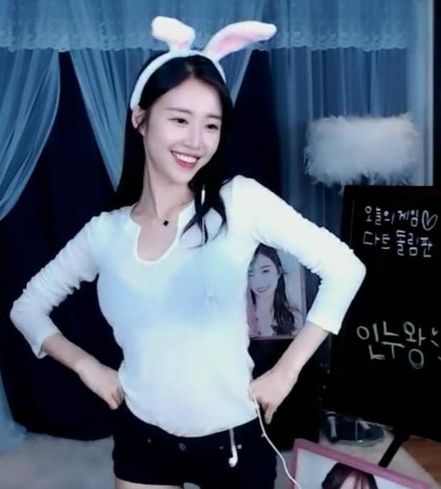 韩国女团成员转型当网红女主播,男网友爆料她私联还骗钱骗感情插图(14)