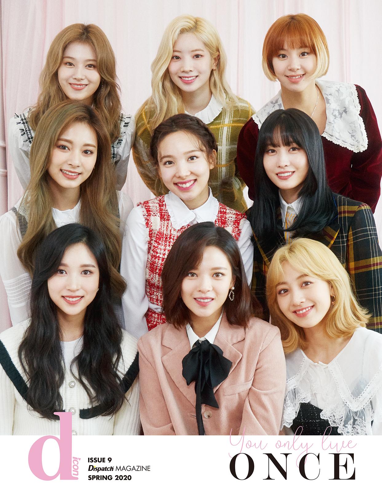 韩国女团实体专辑总销量TOP15,这一团居然能超过少女时代拿下第一!插图1
