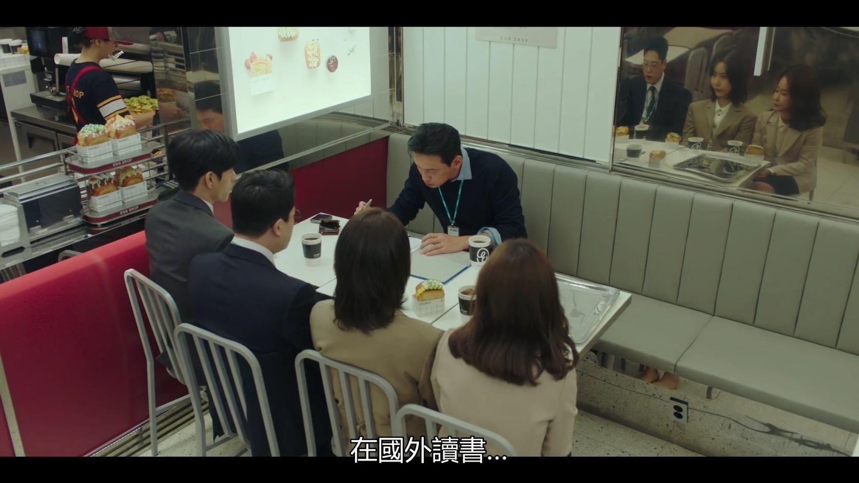 新剧《嘘》与影帝黄政民合作,林允儿演技大进步,哭戏获观众好评插图3
