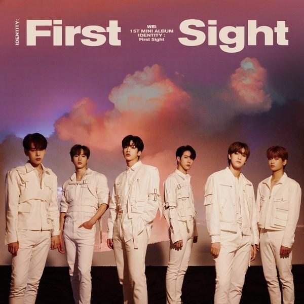 2020年韩国新出道偶像团专辑销量TOP10,已经有3个团专辑销量超过30万张插图12