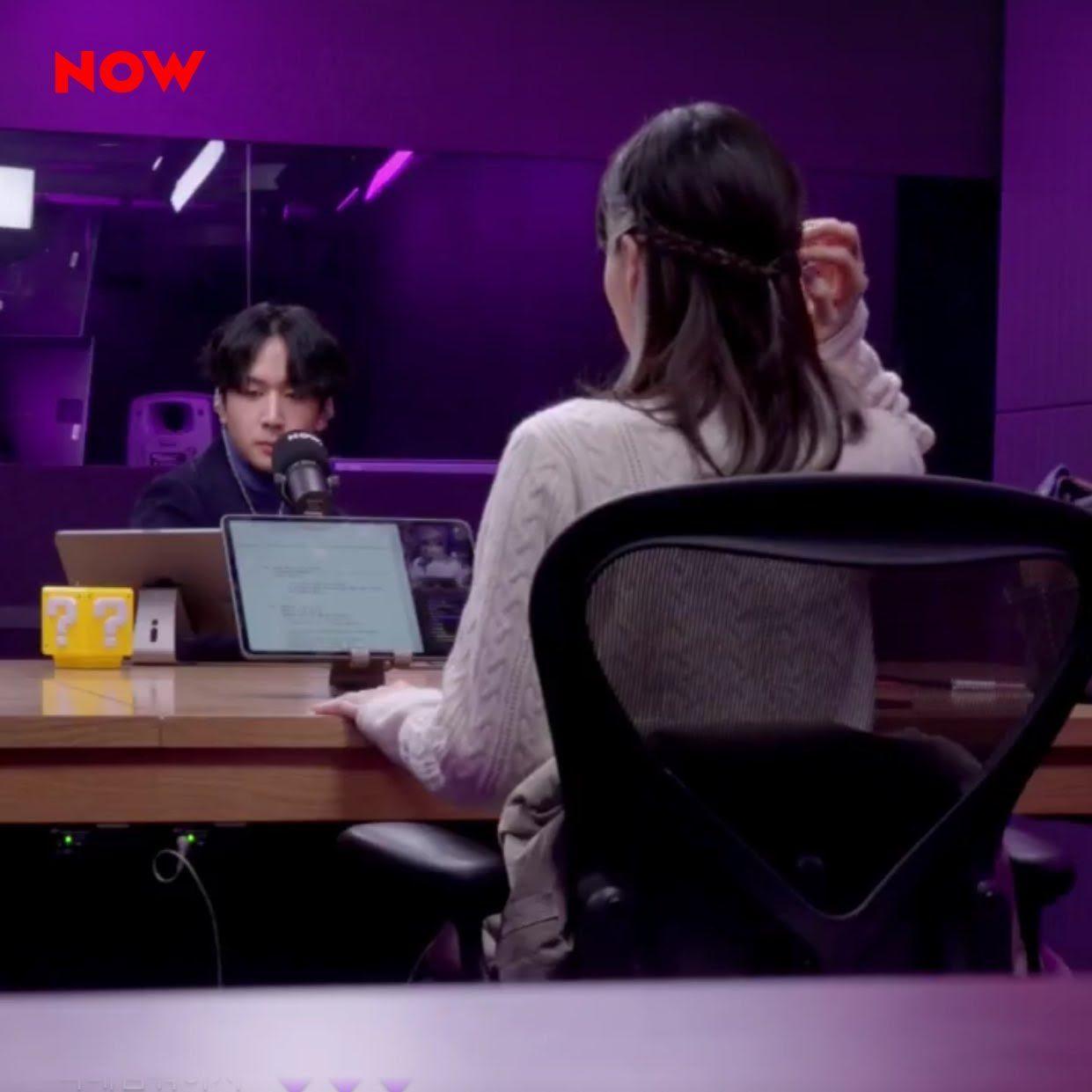 韩媒爆假料?泰妍、Ravi恋情是假的,双方经纪公司都出面否认了!插图3