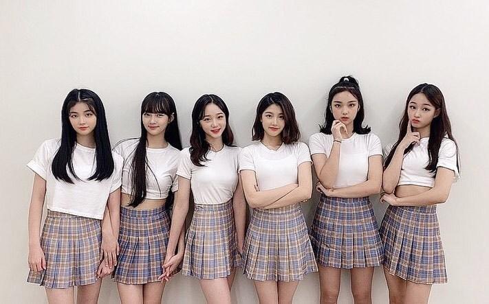 竞争太激烈!2021年这20个韩国新偶像团要出道,你看好哪一团呢?插图17