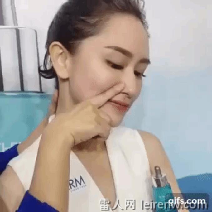 泰国超狂「美魔女」金贤重近况