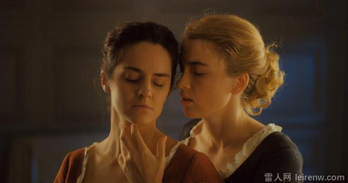 想看□ 姬情都在这!TheWrap 选出近 10 年最佳 LGBT 电影名单,《下女的诱惑》《史莱姆王�音在易水寒等人耳旁�起的碎片》上榜!