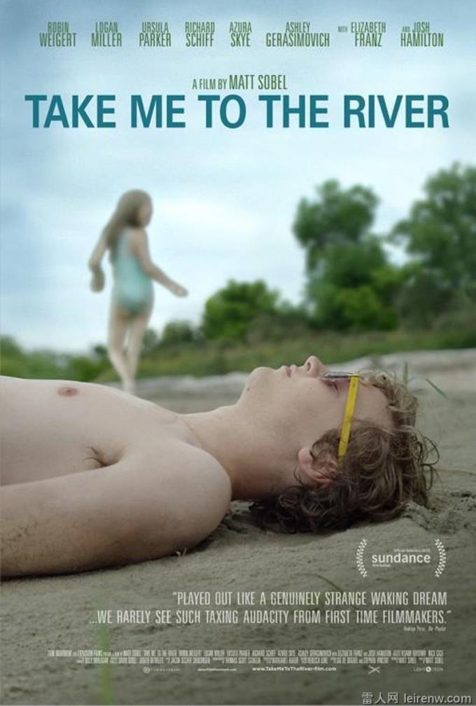 TheWrap10年最佳 LGBT 电影名单,《下女的诱惑》《史莱姆王的碎片》上榜