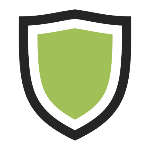 LuLu 1.2.3 破解版 – 开源防火墙