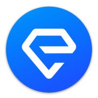 ENFI下载器 2.4.0 内购版 – 百度网盘高速下载器
