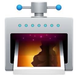 ImageOptim 1.8.8 破解版 – 强悍的无损图片压缩工具