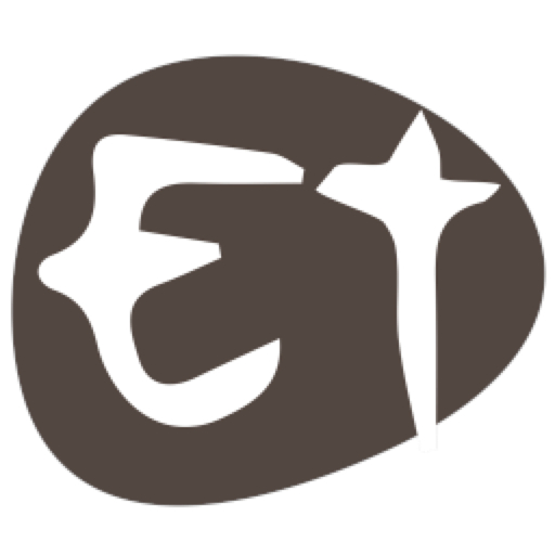 Electerm 0.27.89 破解版 – 终端模拟器/ssh/sftp客户端
