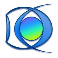 DrawOutX 2.0.1 破解版 – 文件记录绘制
