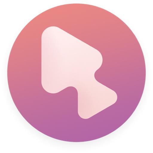 Joyoshare Video Joiner 1.0.0.2 破解版 – 视频合并工具