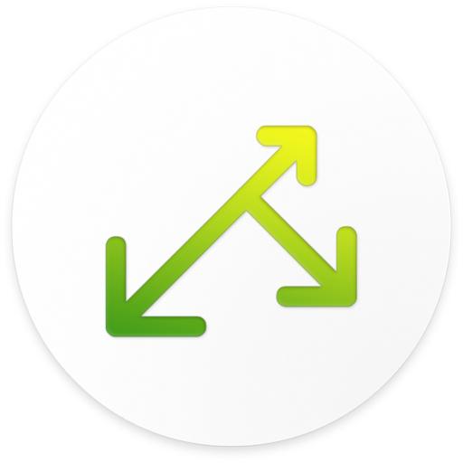 windOCD 1.6 破解版 – 应用窗口管理工具
