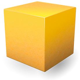Blocks Rapidweaver Plugin 3.5.2 破解版 – 放置任何块到你的页面上