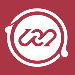 SciDAVis 1.26 破解版 – 可视化数据分析程序