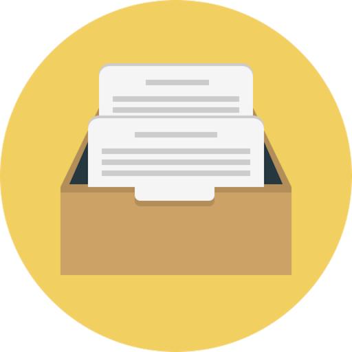 New File Creation 5.9 破解版 – 新建文件工具