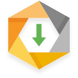 Nik Collection 2.3.1 破解版 – 专业图形插件集合