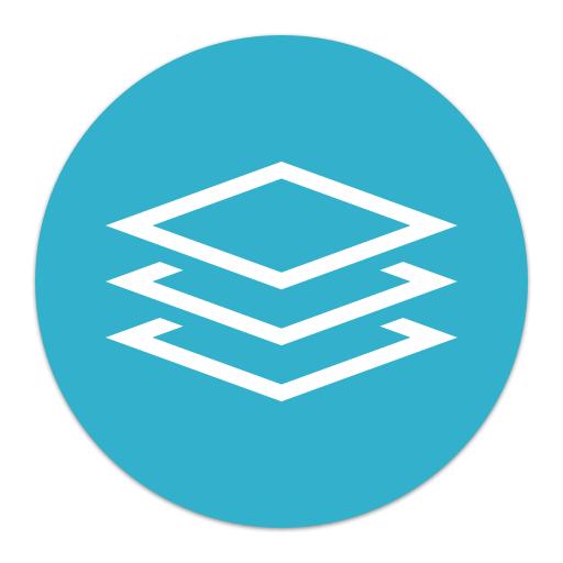 Receipts 1.9.7 破解版 – 财务发票管理软件