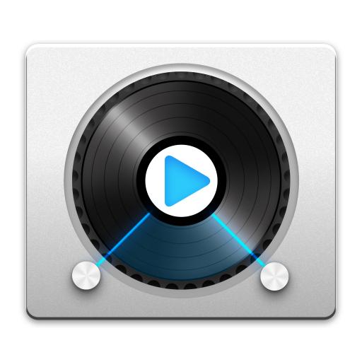 Audio Editor – Merge Split And Edit 1.4.1 破解版 – 音频编辑器