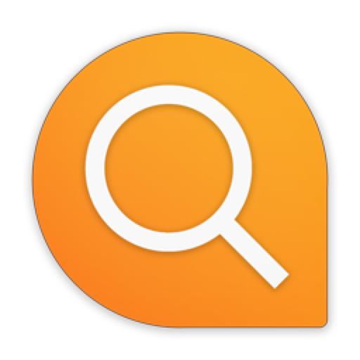 HoudahSpot 5.0.11 破解版 – 多功能文件搜索工具