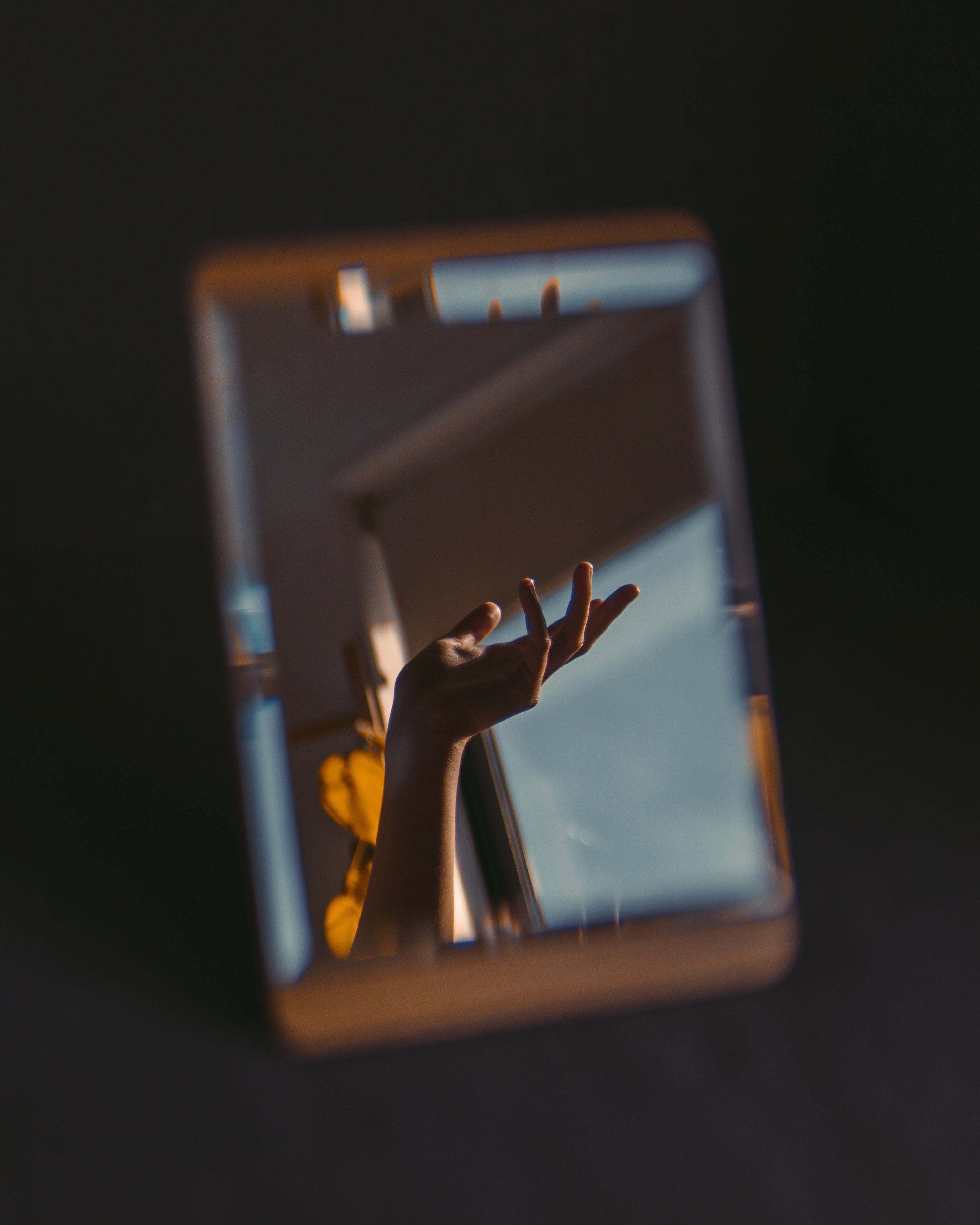 pexels-janiere-fernandez-4728126