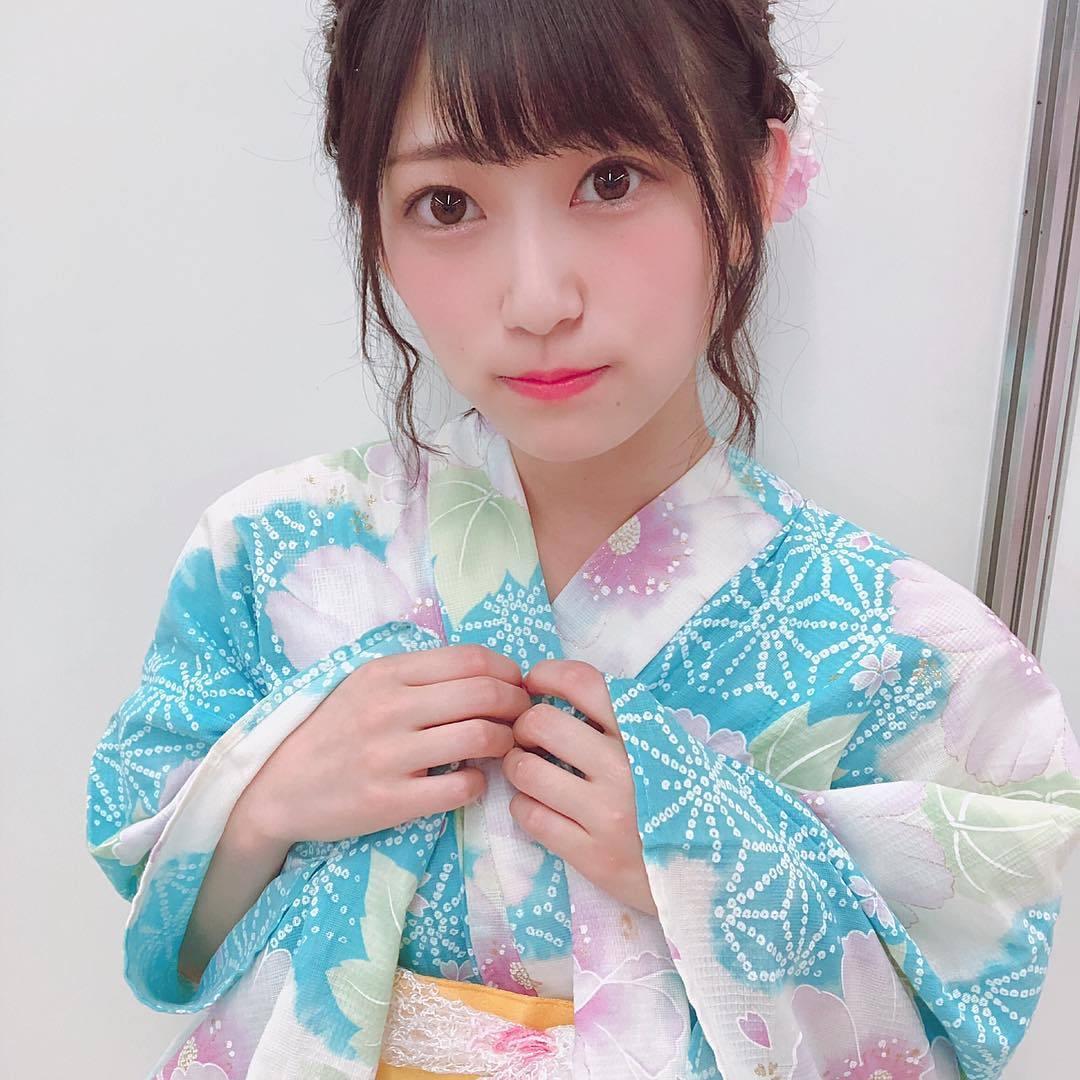 猫系少女「朝日花奈」甜美外型宛如初恋降临,独特气质让人难以抗拒-新图包