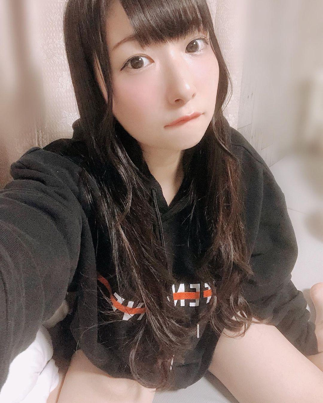kohinata_nanase_20191011