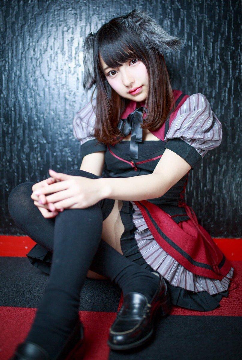 日本超可爱美少女《十味とーみ》,被媒体喻为「平成最后的奇迹原石」!-新图包