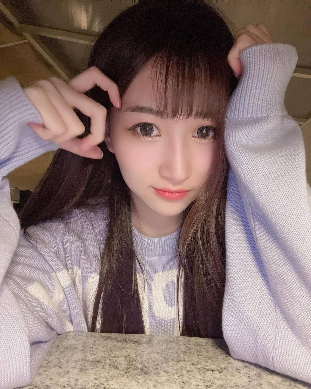 佳人如梦第二十二期 网络美女 第58张