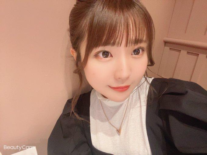 20岁的D乐仪队女孩「仲泽百华」宣布今年引退!