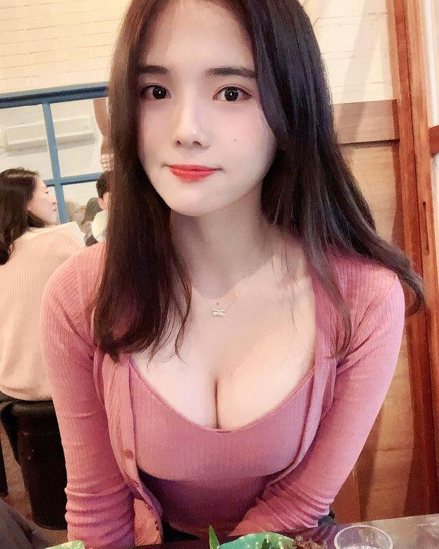 想被治疗!南韩清纯小护士《YuJu》插图(8)