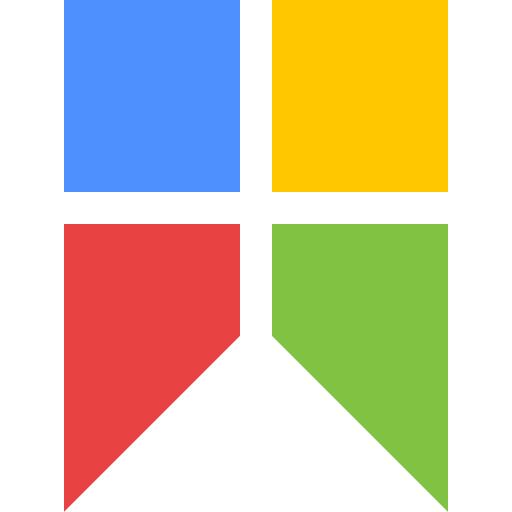 最好用的截图软件Snipaste,更新到2.6版本,官网下载