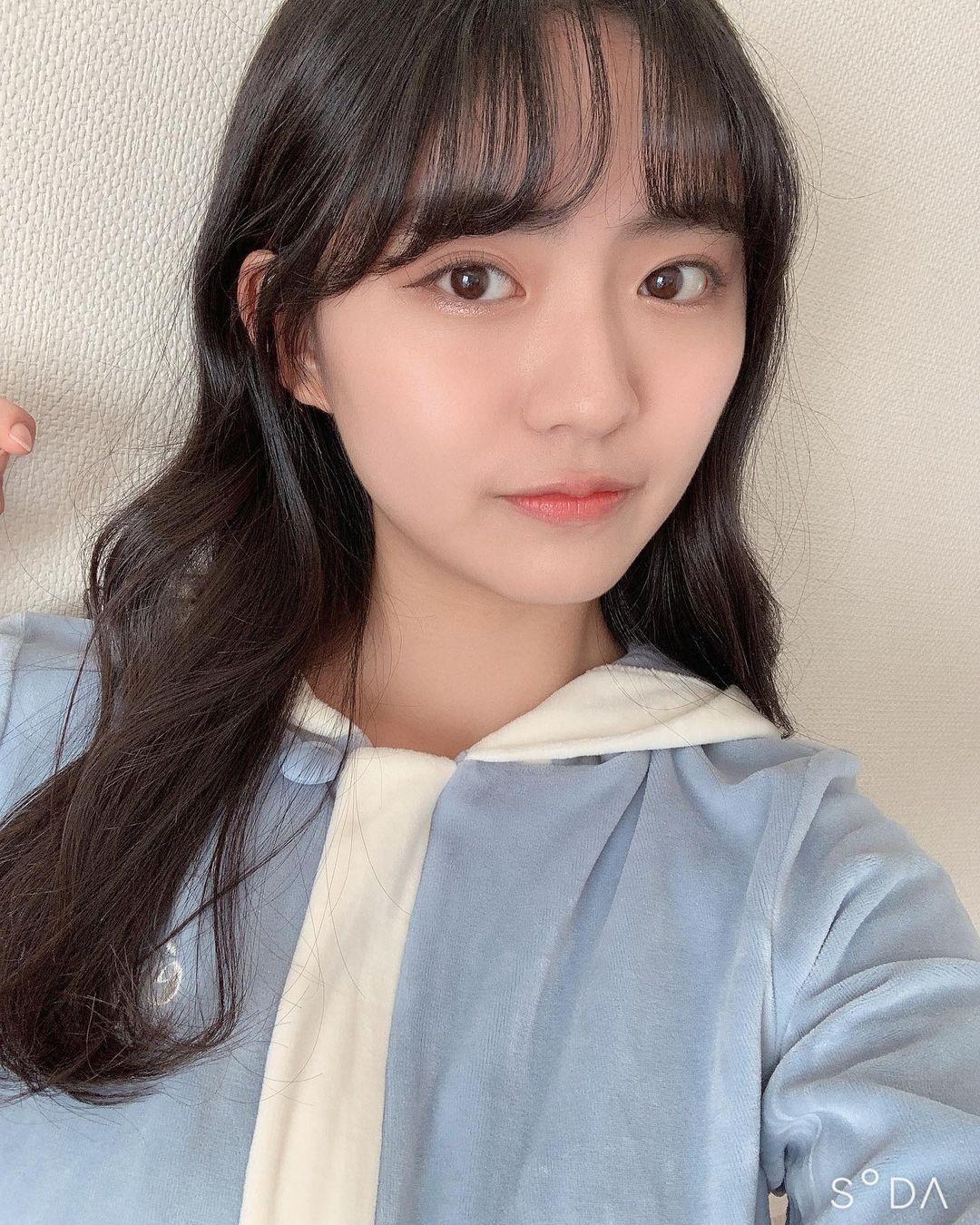 19岁美少女「丰田留妃」写真新作曝光! 大晒「美」造福网友-喵喵女